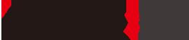 京都の旅館 嵐山温泉 嵐山辨慶:京都 嵯峨野観光と京料理 温泉旅館